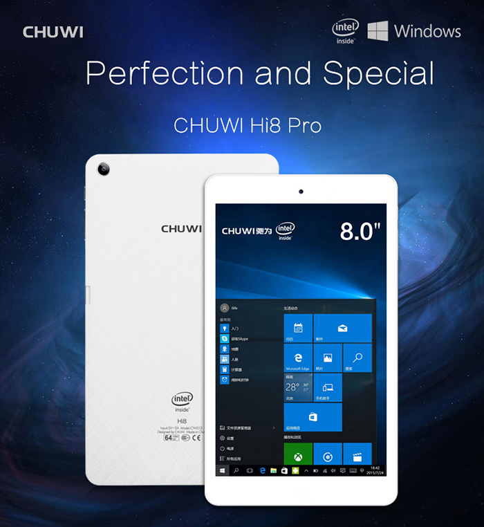 Chuwi Hi8 pro_1
