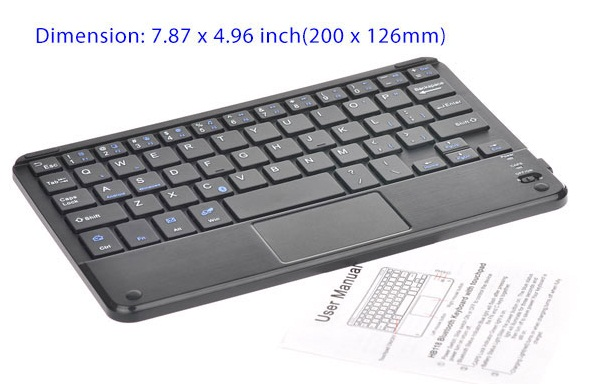 8-inch-keyboard_2