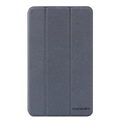 flipcover chuwi hi8 pro_5