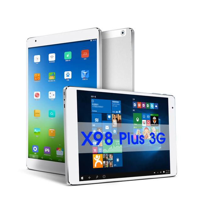 Teclast X98 plus 3G_1