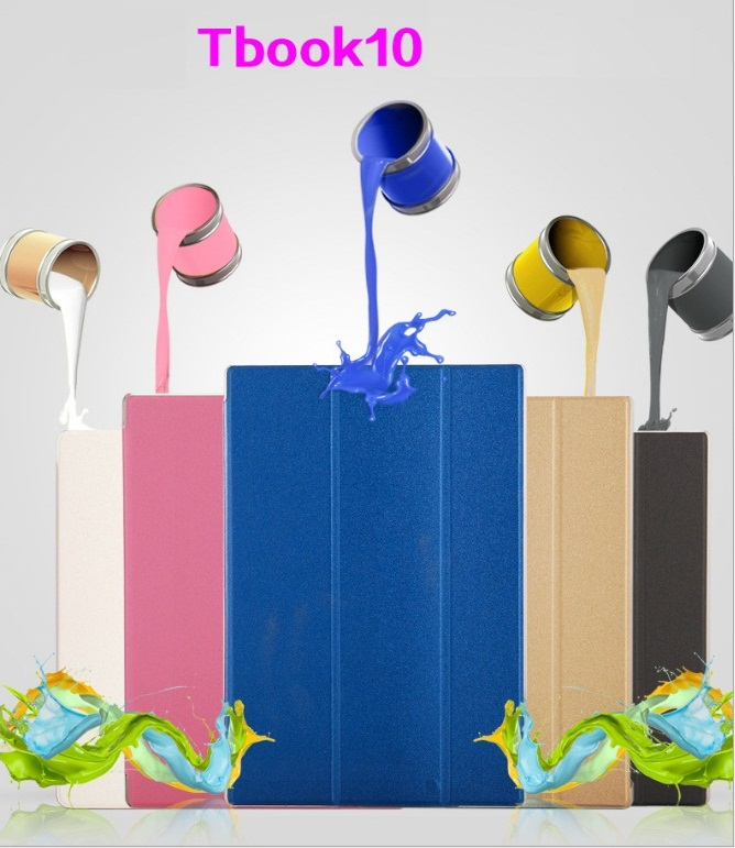 Cover Tbook10_1