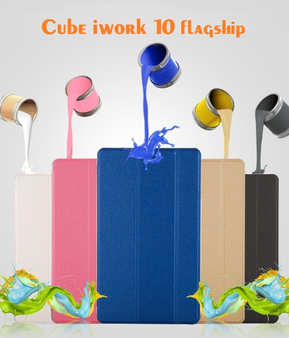 Cover cube iwork10_4