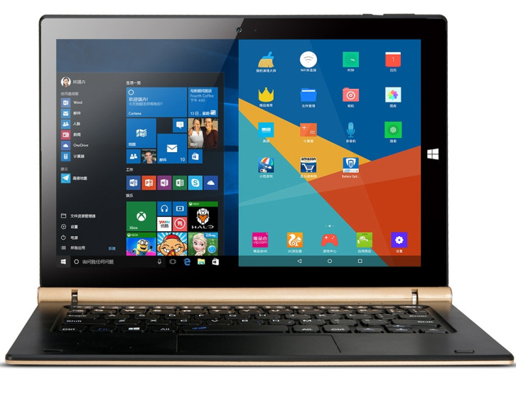 obook-20-plus_2