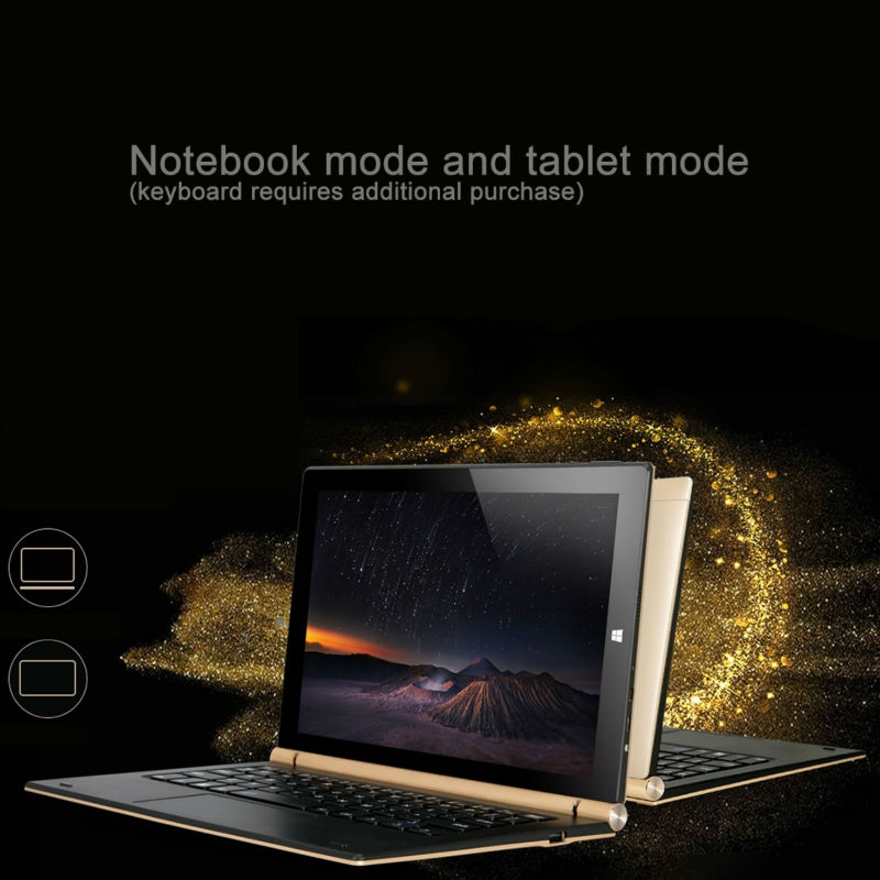 obook-20-plus_5